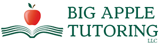 Big Apple Tutoring LLC